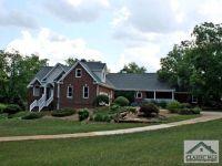 Home for sale: 1110 Summit Cir., Watkinsville, GA 30677