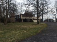 Home for sale: 383 Hill Dr., Fremont, OH 43420