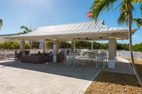 5031 5th Avenue, Key West, FL 33040 Photo 40