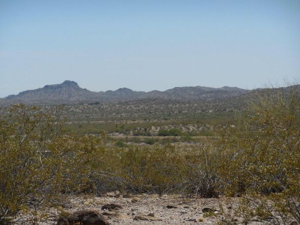 4300 Black Mountain Rd., Wickenburg, AZ 85390 Photo 8