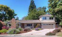 Home for sale: 3490 Bruckner Cir., Mountain View, CA 94040