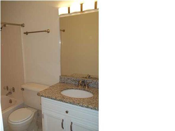 2901 Grant St., Mobile, AL 36606 Photo 3