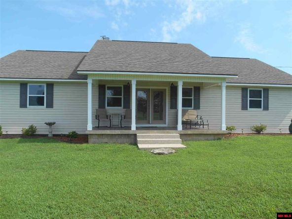 790 Possum Trot Rd., Melbourne, AR 72556 Photo 1
