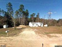 Home for sale: Aster, Middleburg, FL 32068