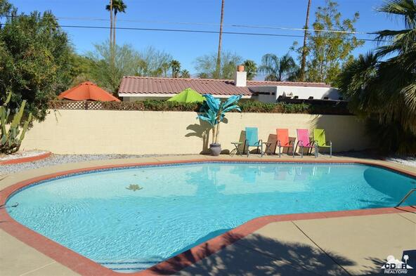 72616 Hedgehog St., Palm Desert, CA 92260 Photo 4