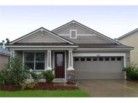 Home for sale: 7432 Azalea Cove Cir., Orlando, FL 32807