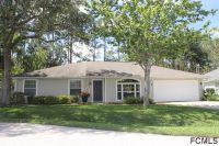 Home for sale: 8 Wildwood Pl., Palm Coast, FL 32164