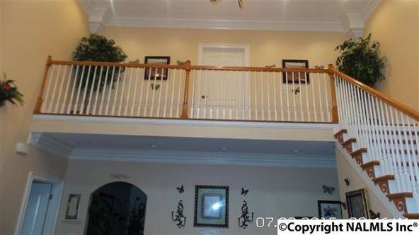 79556 Hwy. 231, Blountsville, AL 35031 Photo 4