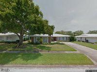 Home for sale: Anchorage, Seminole, FL 33776