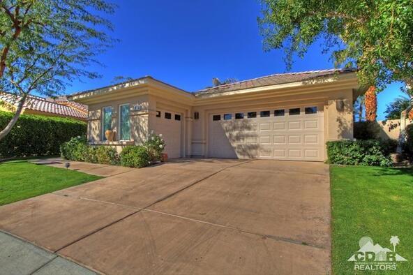 80310 Torreon Way, La Quinta, CA 92253 Photo 6