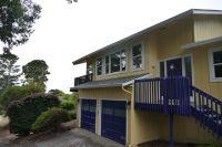 Home for sale: 874 Buena Vista St., Moss Beach, CA 94038