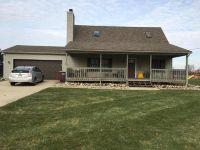 Home for sale: 3108 W. U Avenue, Schoolcraft, MI 49087