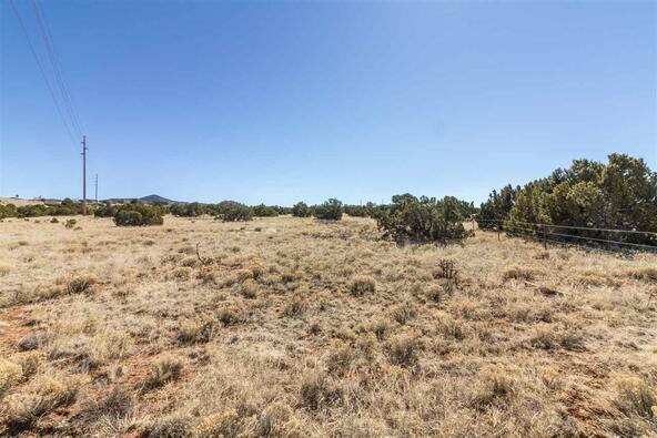 Rabbit Rd., Santa Fe, NM 87508 Photo 9