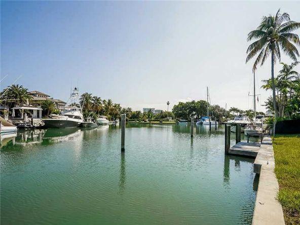 881 Harbor Dr., Key Biscayne, FL 33149 Photo 1