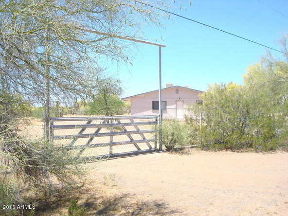 4276 N. Wildwood Rd., Florence, AZ 85132 Photo 58
