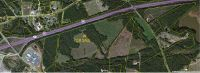 Home for sale: 000 Old Dobbins Bridge Rd. At Glenn Ferry Road, Fair Play, SC 29643