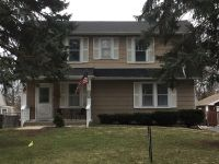 Home for sale: 405 South Walnut St., Bensenville, IL 60106