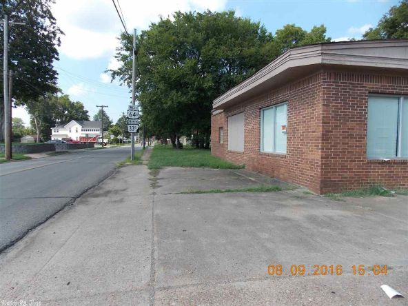301 Main St., Augusta, AR 72006 Photo 12