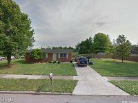 Home for sale: Biskoff, Lexington, KY 40505