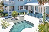 Home for sale: 757 Ocean Palm Way, Saint Augustine, FL 32080