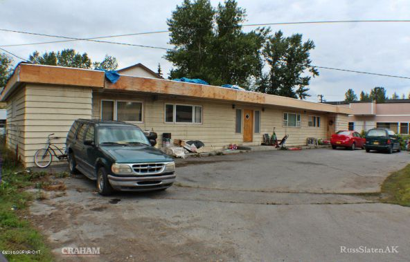 2524 Boniface Parkway, Anchorage, AK 99504 Photo 37