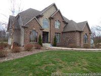 Home for sale: 1545 E. State Route 9, Paxton, IL 60957