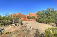 Home for sale: 6510 E. Ashler Hills Dr., Cave Creek, AZ 85331