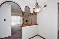 Home for sale: 6950 West Forest Preserve Avenue, Norridge, IL 60706
