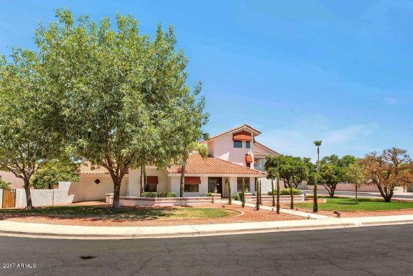 4060 E. Hackamore Cir., Mesa, AZ 85205 Photo 1