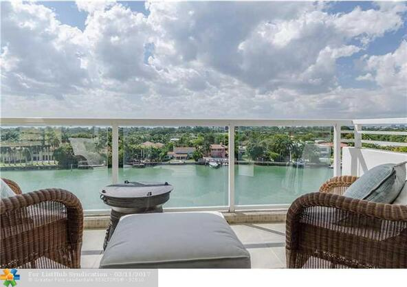 5600 Collins Ave. 9-M, Miami Beach, FL 33140 Photo 1