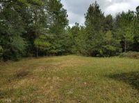 Home for sale: 10385 Ga Hwy. 110, Woodbine, GA 31569