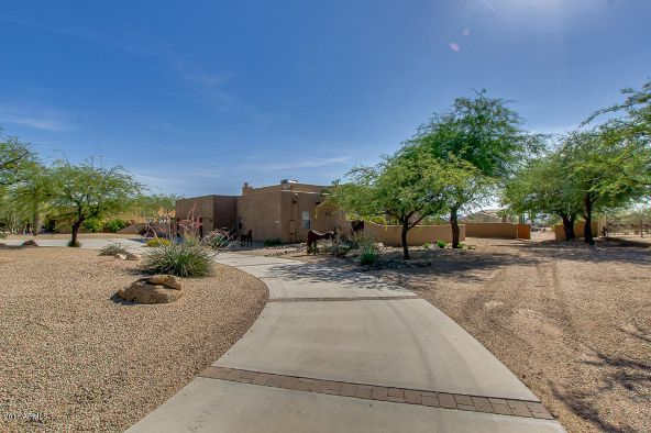 28808 N. 43rd St., Cave Creek, AZ 85331 Photo 4