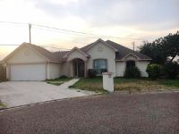 Home for sale: 36th, McAllen, TX 78501
