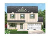 Home for sale: 2030 E. Park Dr., Lancaster, SC 29720
