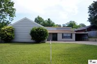 Home for sale: 110 Crystal Dr., West Monroe, LA 71291