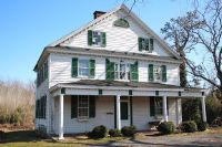 Home for sale: 509 S. Main St., Berlin, MD 21811