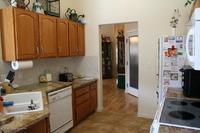 Home for sale: 229 S. Ridge Ct., Parachute, CO 81635