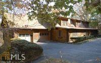 Home for sale: 196 Ober Strasse, Helen, GA 30545