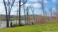 Home for sale: Lot 7 Patriots Path Ln., Falls Of Rough, KY 40119