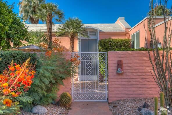 47107 Marrakesh Dr. Dr., Palm Desert, CA 92260 Photo 4