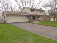 Home for sale: 3130 N. Boone Avenue N, New Hope, MN 55427