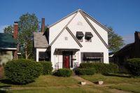 Home for sale: 2117 Maffett St., Muskegon Heights, MI 49444