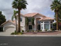 Home for sale: 3454 E. Camino St., Mesa, AZ 85213