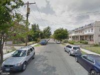Home for sale: Gallatin St. N.W., Washington, DC 20011