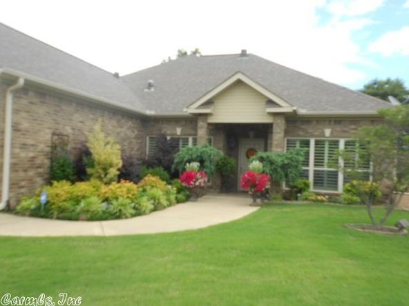 120 Willowbend, Hot Springs, AR 71913 Photo 1