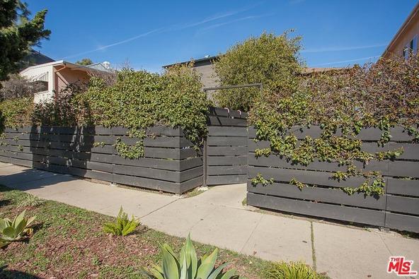 2462 S. Centinela Ave., Los Angeles, CA 90064 Photo 1