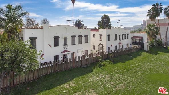 921 N. West Knoll Dr., West Hollywood, CA 90069 Photo 7