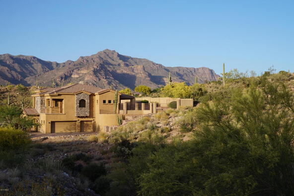 4229 S. El Camino del Bien Dr., Gold Canyon, AZ 85118 Photo 8