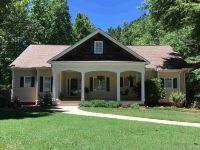 Home for sale: 75 Inland Cir., Newnan, GA 30263