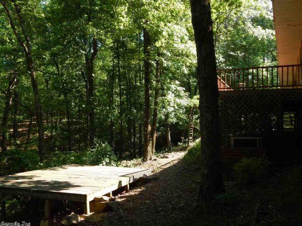 274 Woodlawn, Heber Springs, AR 72543 Photo 74